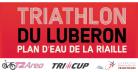Image Triathlon du Lubéron (84) - L