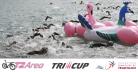 Image Triathlon en Provence Verte (83) - Format M