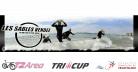 Image Triathlon des Sables d'Olonne (85) - L