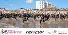 Image Triathlon de Saint Gilles Croix de Vie (85) - M