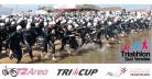 Image Triathlon Sud Vendée (85) - L
