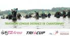 Image Triathlon de Chantonnay-Vendée (85) - L
