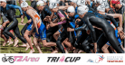 Image Triathlon d'Epinal (88) - M