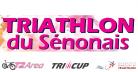 Image Triathlon de Sens (89) - M