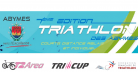 Image Triathlon de la Ville des Abymes (971)