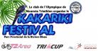 Image Kakariki Festival (988) - Triathlon M