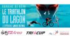 Image Triathlon du Lagon - Nouvelle Calédonie (988)