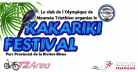 Image Kakariki Festival - Triathlon M (988)