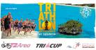 Image Triathlon Air Calédonie des îles Loyauté (988) - Jeunes