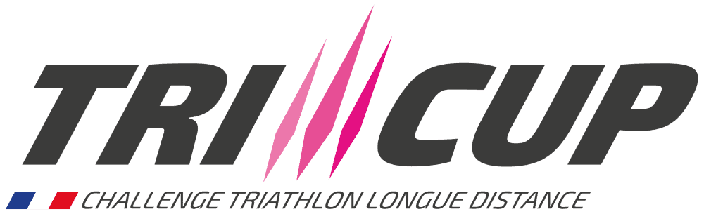 triathlon half distance