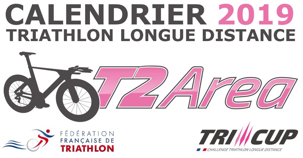 Triathlon Calendrier 2020.Calendrier Fftri M Longue Distance T2 Area La Base