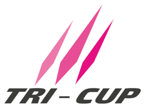 Image tri-cup